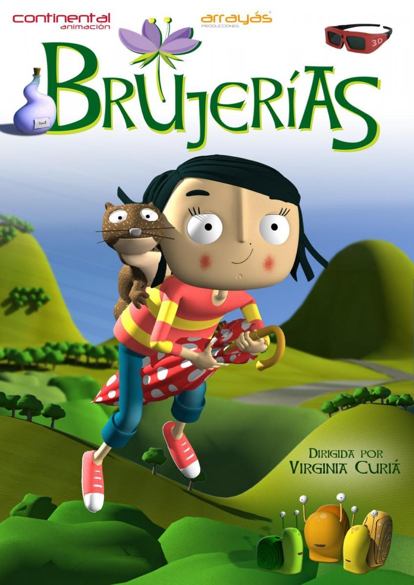 witchcrafts_brujerias-261557558-large