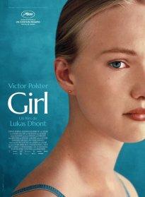Girl-poster