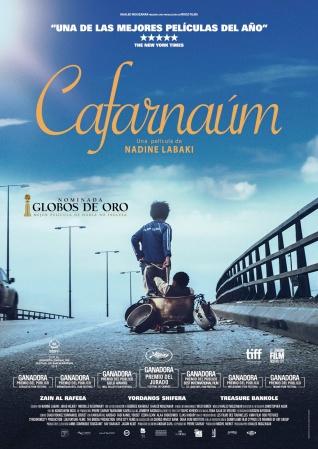 Cafarnaum.jpg