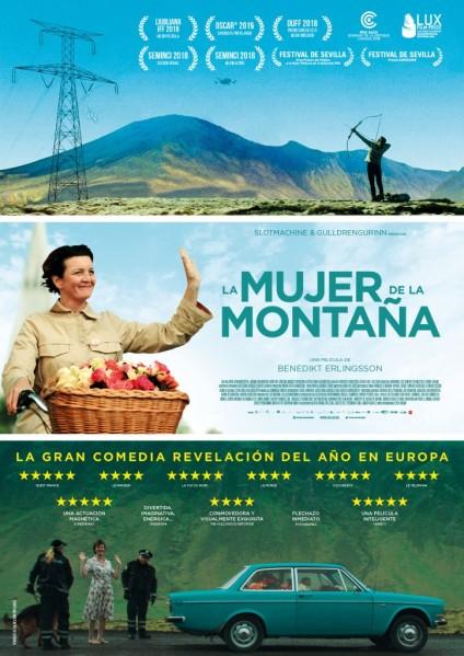 6d2d4df4-la_mujer_de_la_monta-a_v2_sev_a4_af