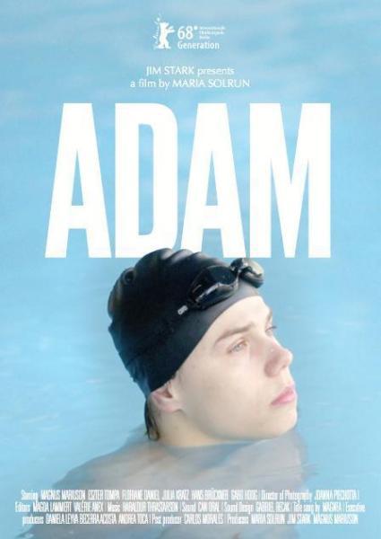 adam-324213819-large