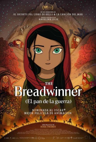 El_pan_de_la_guerra_The_Breadwinner-181900199-large