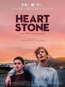 Heartstone_corazones_de_piedra-771372194-large