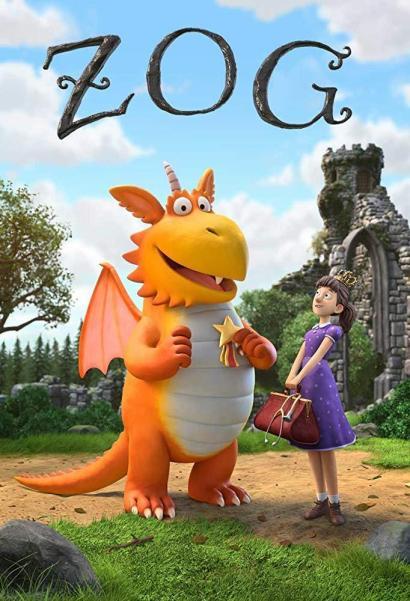 Zog_dragones_y_hero_nas_El_drag_n_Zog-172721301-large