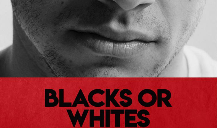 black-or-whites