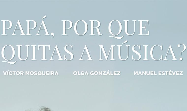 Papa-por-que-quitas-a-musica_