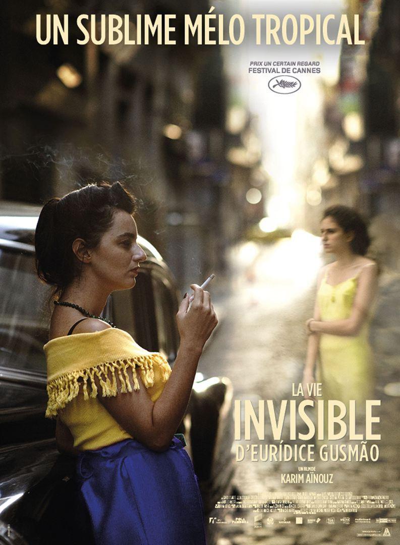 la_vida_invisible_de_eur_dice_gusm_o-348900798-large-1