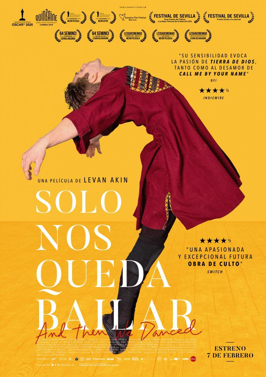 solo_nos_queda_bailar-179481414-large
