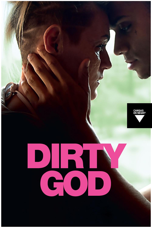 dirty-god
