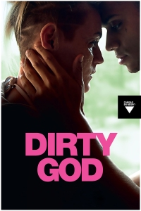 dirty-god