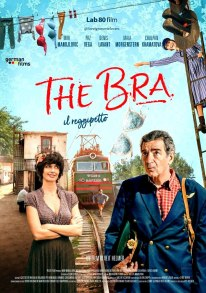 the-bra
